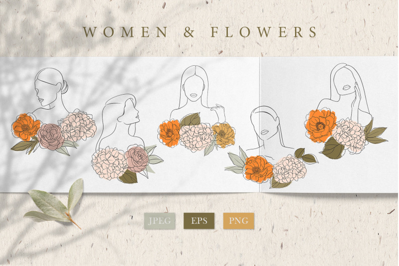 women-amp-amp-amp-flowers