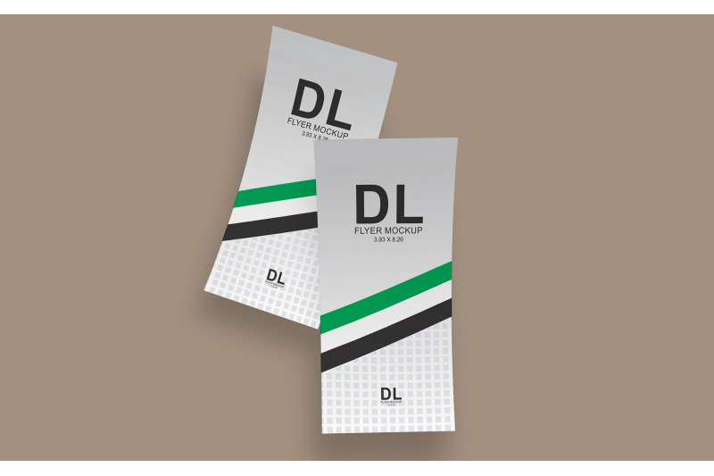 all-in-one-dl-flyer-double-sided-mockup