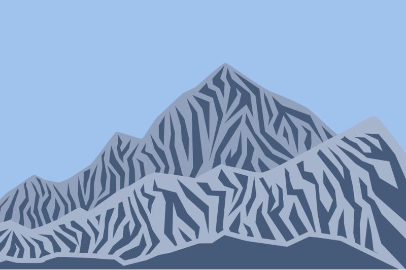 mountain-illustration-10
