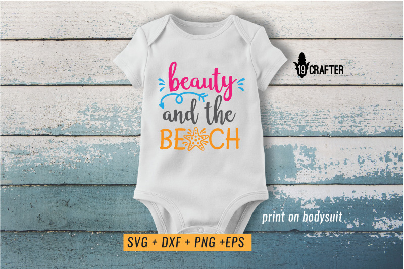 beauty-and-the-beach-summer-holiday-svg-cut-file