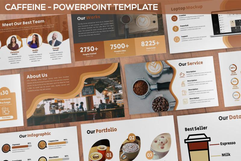 caffeine-coffeeshop-powerpoint-template