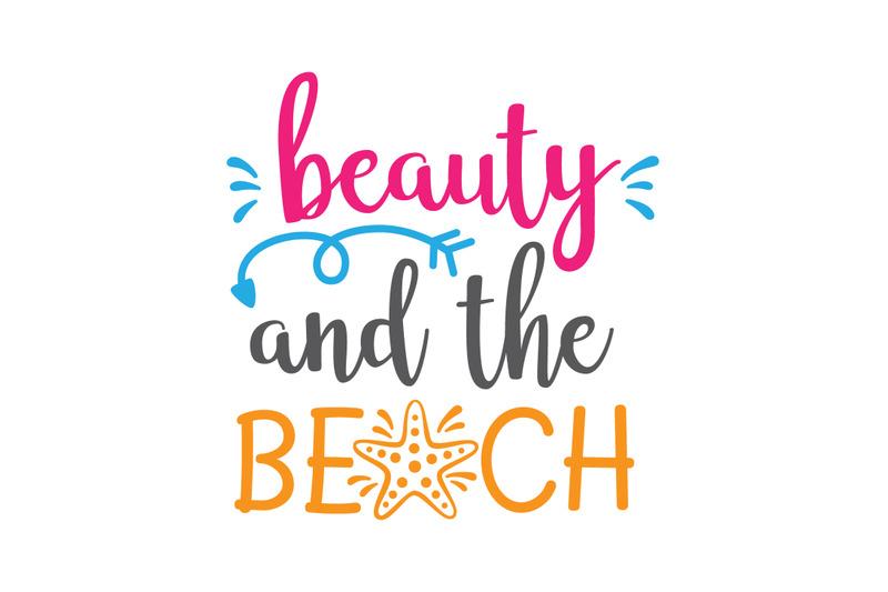 summer-in-the-beach-svg-the-best-value-bundle-nbsp