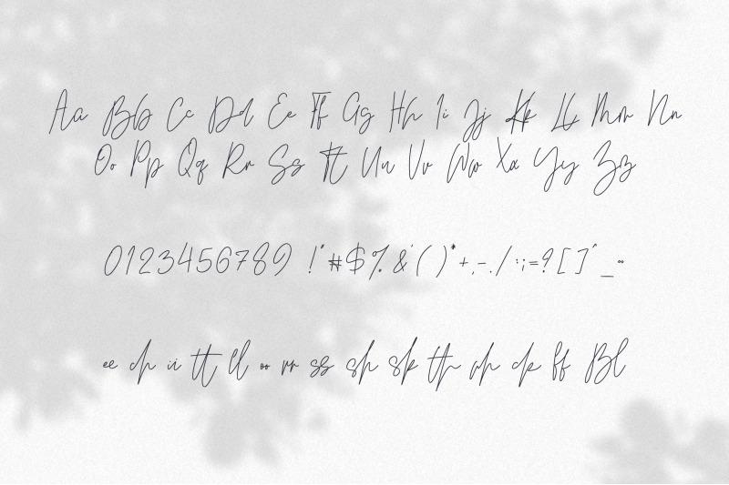 kindel-script