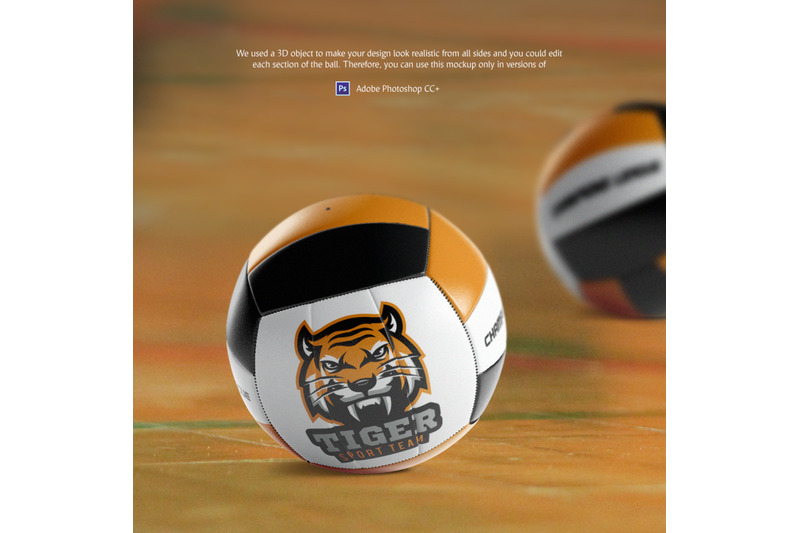 volleyball-ball-animated-mockup