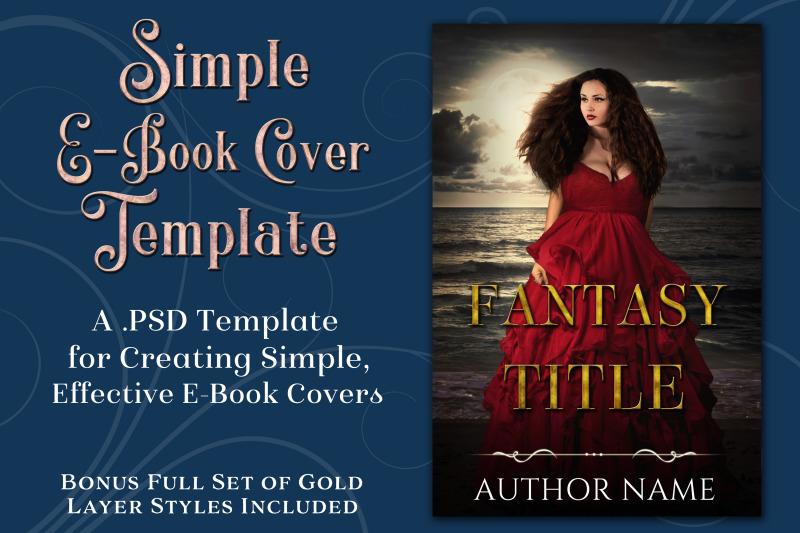 simple-psd-e-book-cover-template-bonus-layer-styles
