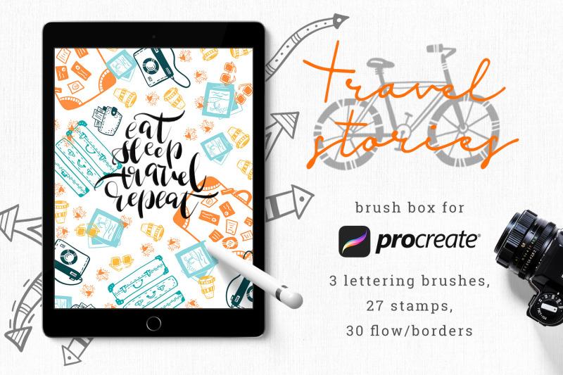 travel-brush-box-for-procreate