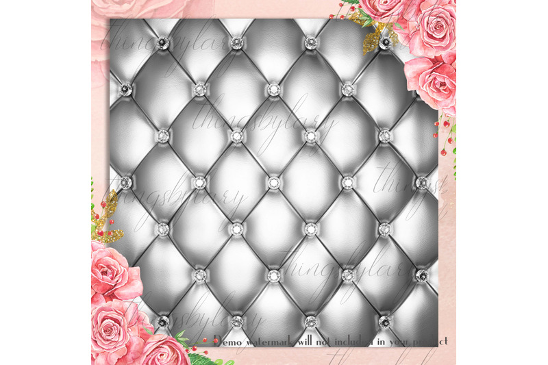 16-luxury-silver-glam-glitter-foil-wood-sequin-digital-papers