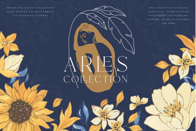 arles-collection