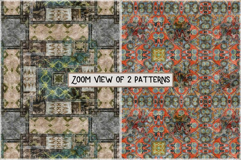 30-seamless-vintage-tiling-patterns