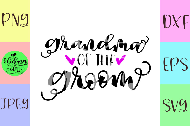 grandma-of-the-groom-svg-wedding-svg