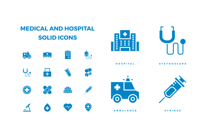 medical-and-hospital-icon-in-solid-style