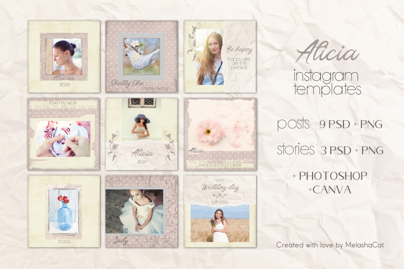 alicia-instagram-templates-9-posts-and-3-stories-psd-png