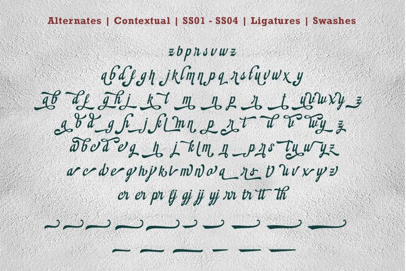montheim-script