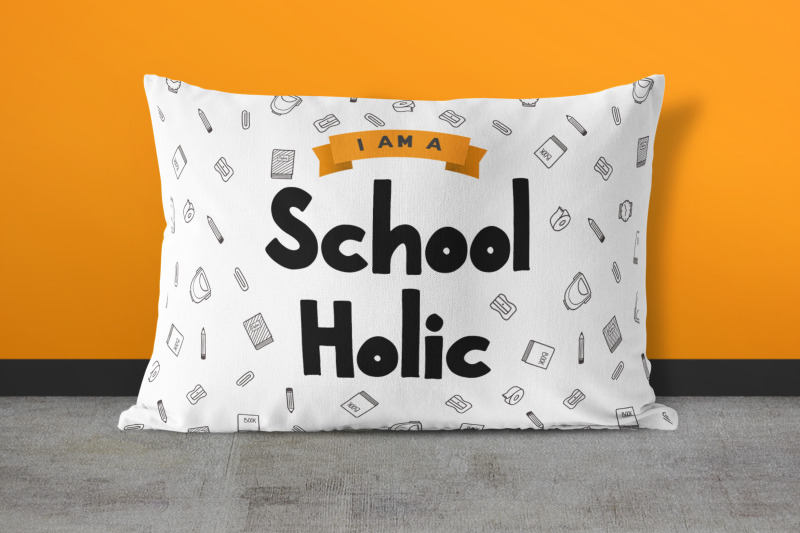 school-holic-3