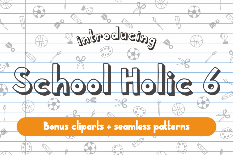 school-holic-6