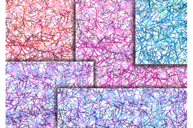 10-abstract-digital-paper-multi-color-sticks-paper