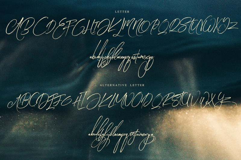 angelic-brush-amp-svg-font