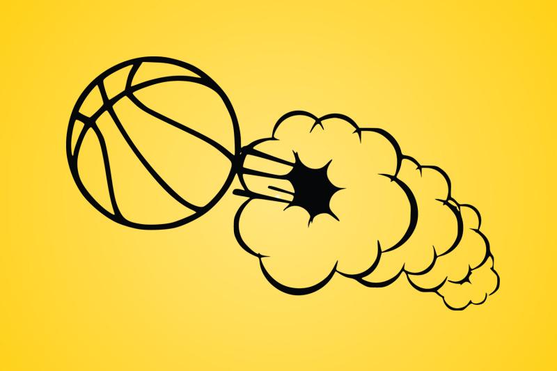 basketball-svg-basketball-heart-svg-basketball-heart-monogram-svg
