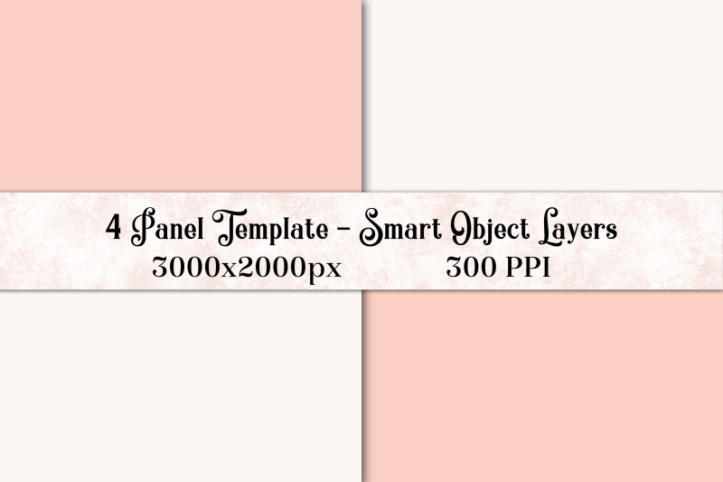 4-panel-photoshop-template-with-smart-object-layers
