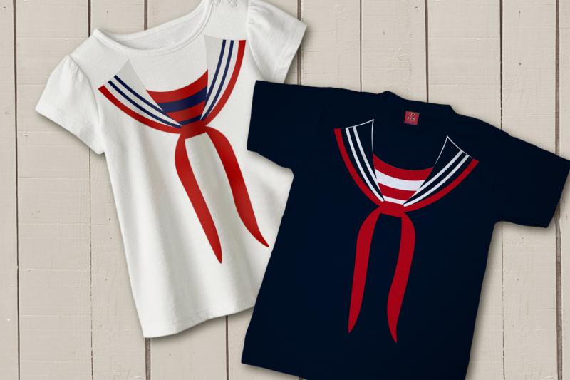 faux-sailor-uniform-svg-png-dxf