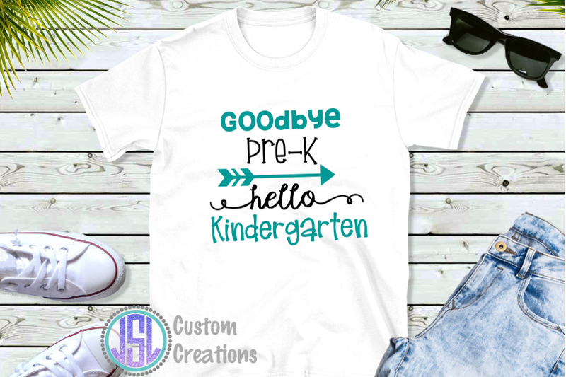 kindergarten-set-of-7-bundle