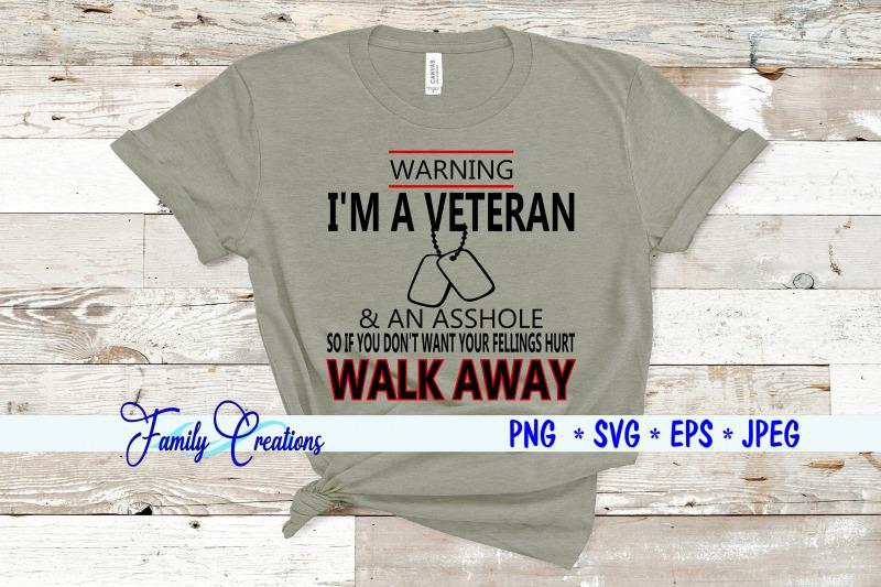 warning-i-039-m-a-veteran