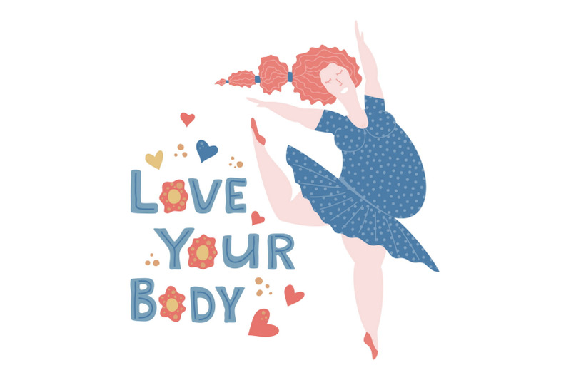 body-positive-girls