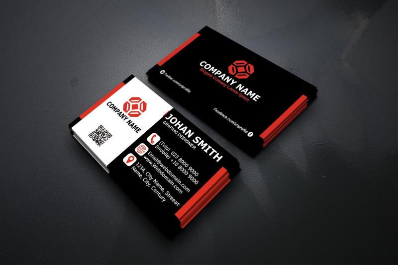 modern-business-cards
