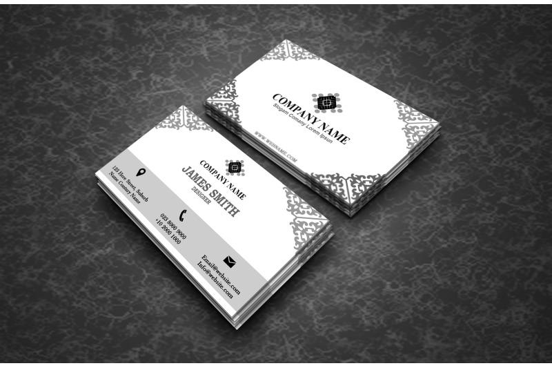 elegant-business-cards
