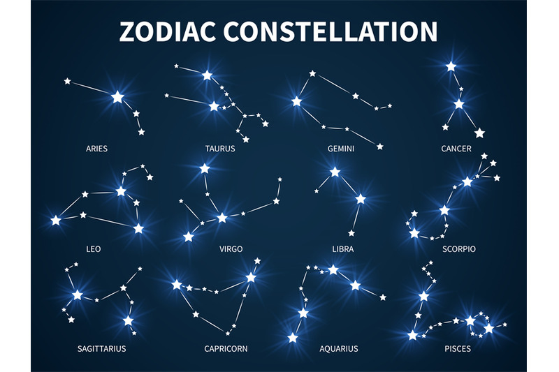 zodiac-constellation-zodiacal-mystic-astrology-vector-symbols-with-gl