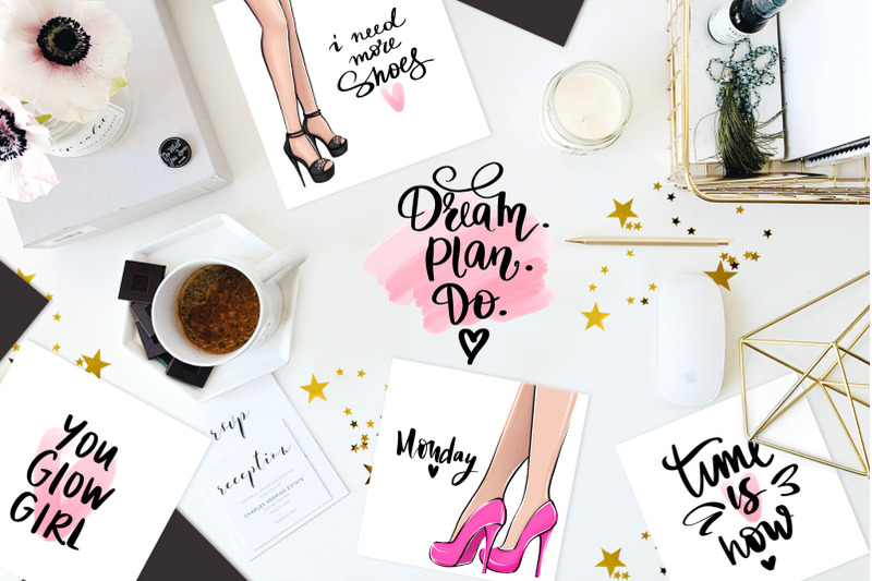 high-heels-amp-fashion-quotes