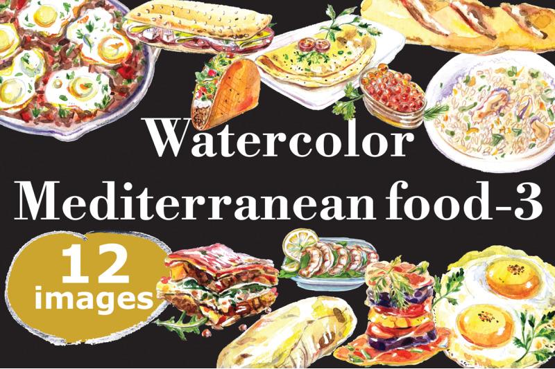 mediterranean-food-3