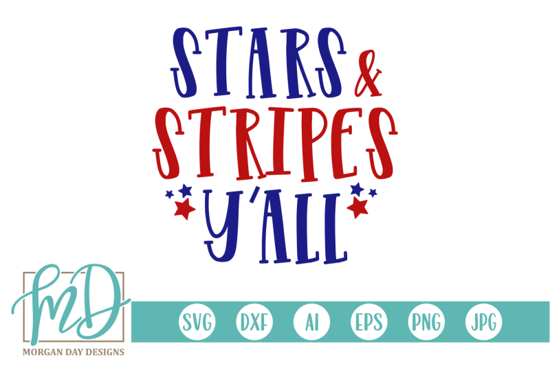 stars-and-stripes-y-039-all-svg