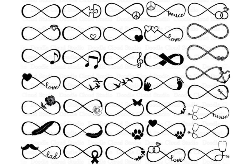 36-infinity-bundle-svg-files-infinity-symbols-svg
