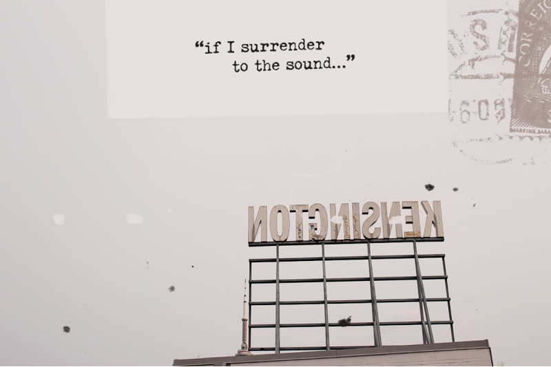 fletcher-typewriter-font-amp-extras