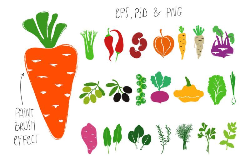 vegetables-for-your-kitchen