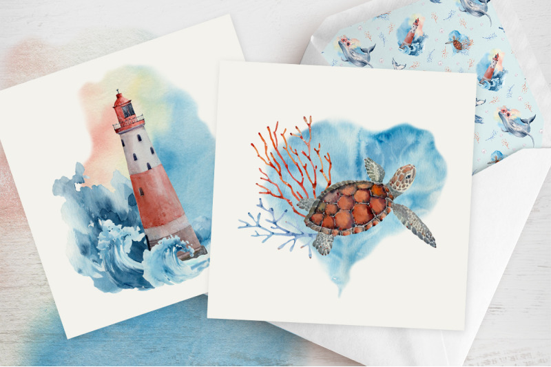 deep-ocean-watercolor-set