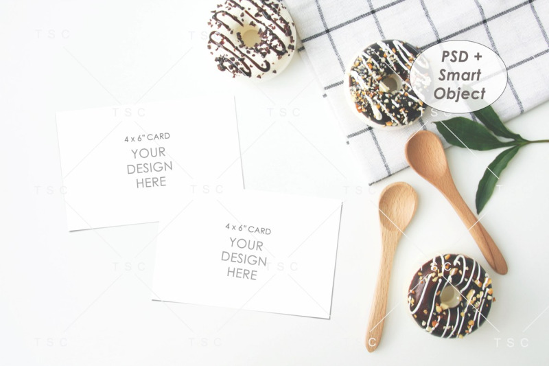4-x-6-card-mockup-nbsp-recipe-card-mockup-donut