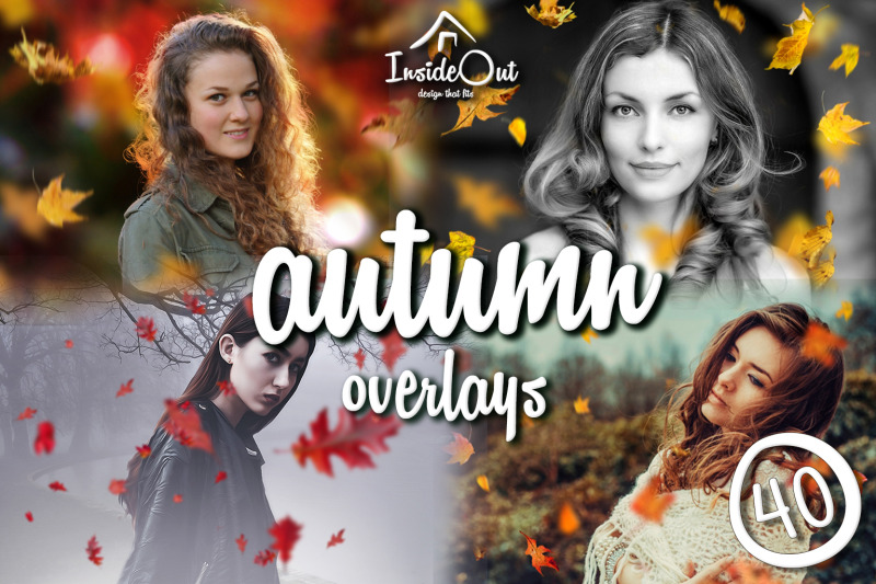 autumn-falling-leaves-overlays-leaf-branches-fall-backdrops-clipart