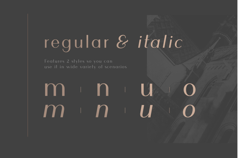 finnmark-elegant-sans-typeface