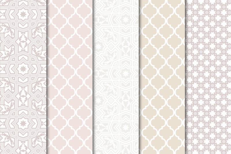 digital-paper-i-arabesque-set-02