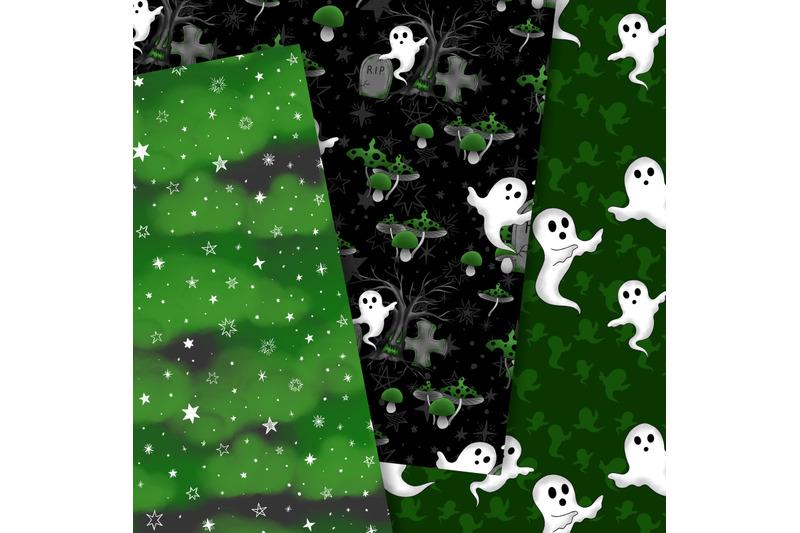 halloween-seamless-paper