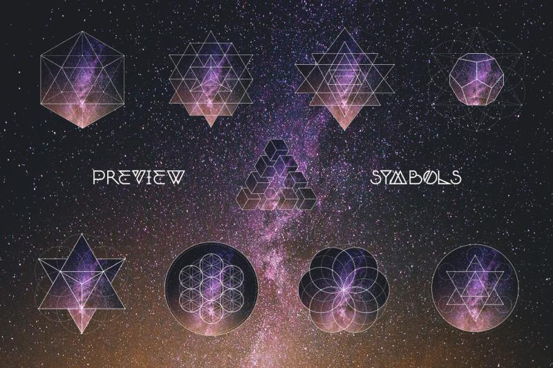 sacred-geometry-generator