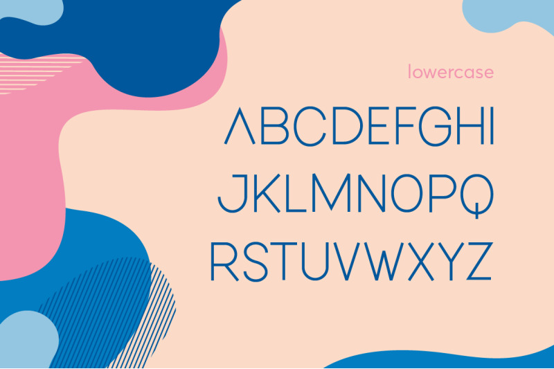lonely-lover-font