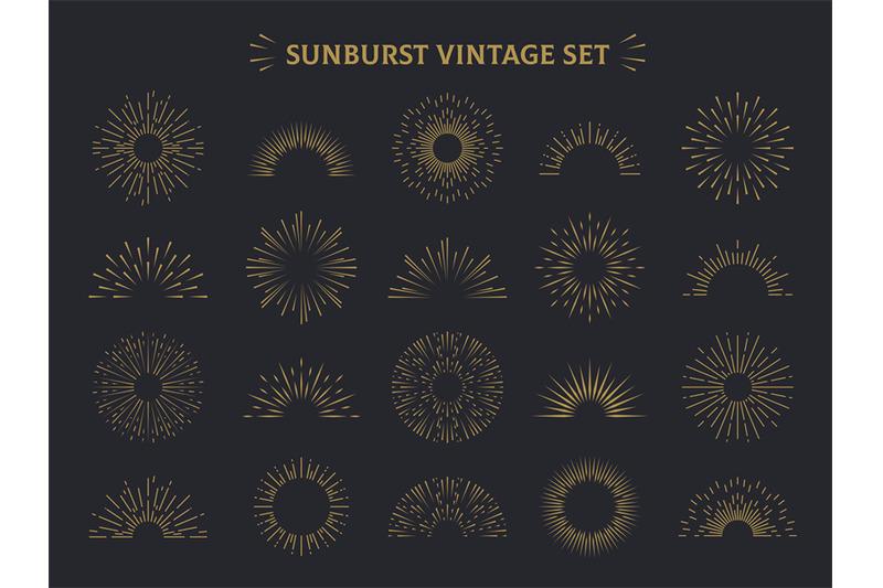 sunburst-set-hand-drawn-sunrise-firework-sunset-blast-sunbeam-burst-s