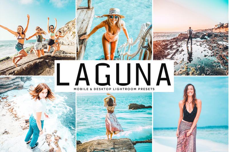 laguna-mobile-amp-desktop-lightroom-presets