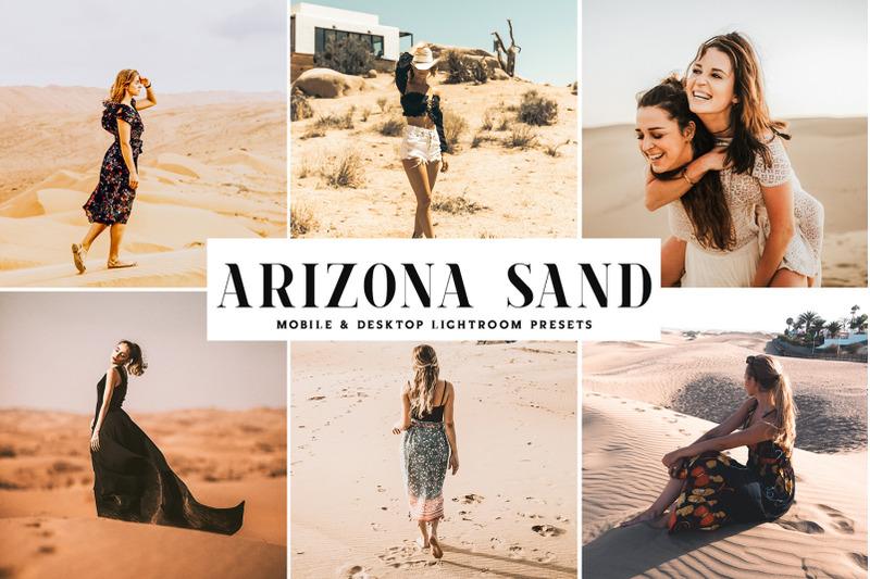 arizona-sand-mobile-amp-desktop-lightroom-presets