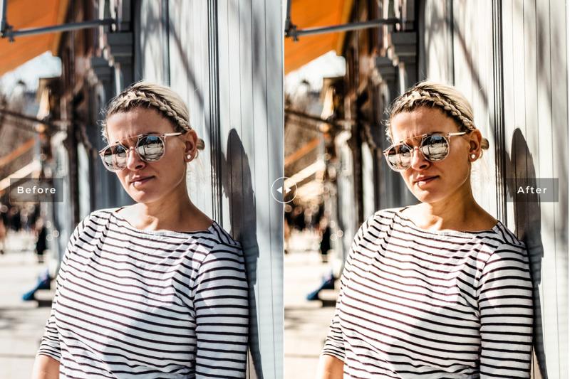 muted-tones-mobile-amp-desktop-lightroom-presets