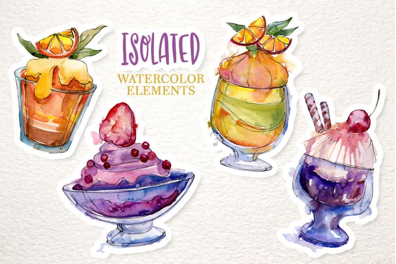 divine-sweetness-watercolor-png