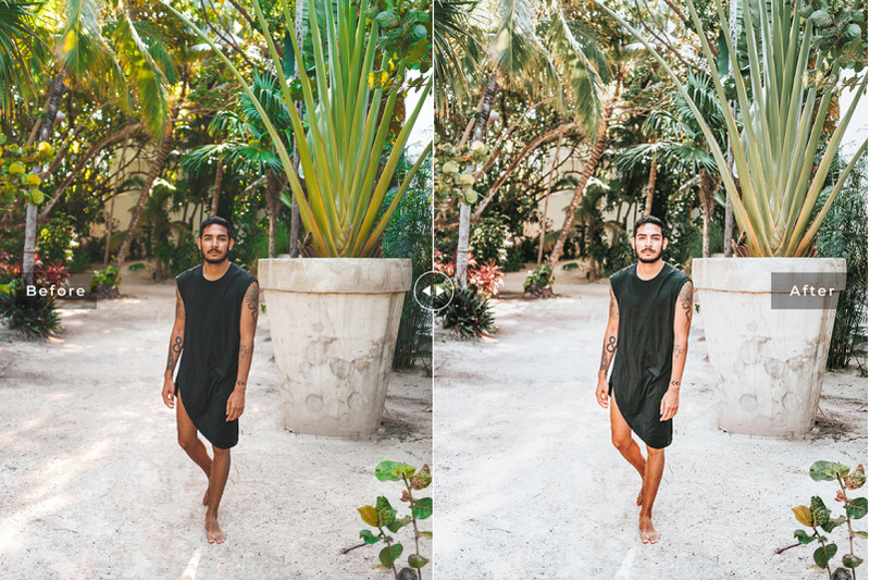 tulum-mobile-amp-desktop-lightroom-presets